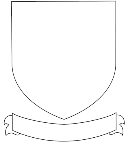 Blank Crest Png (105+ images in Collection) Page 2.