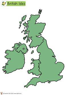 England, United Kingdom, Britain, Wales, Scotland, Ireland.