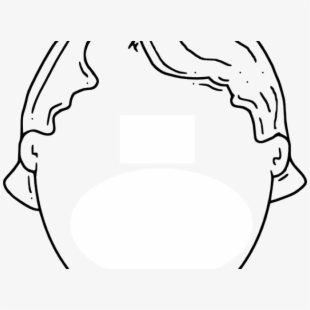 Free Blank Faces Clipart Cliparts, Silhouettes, Cartoons Free.
