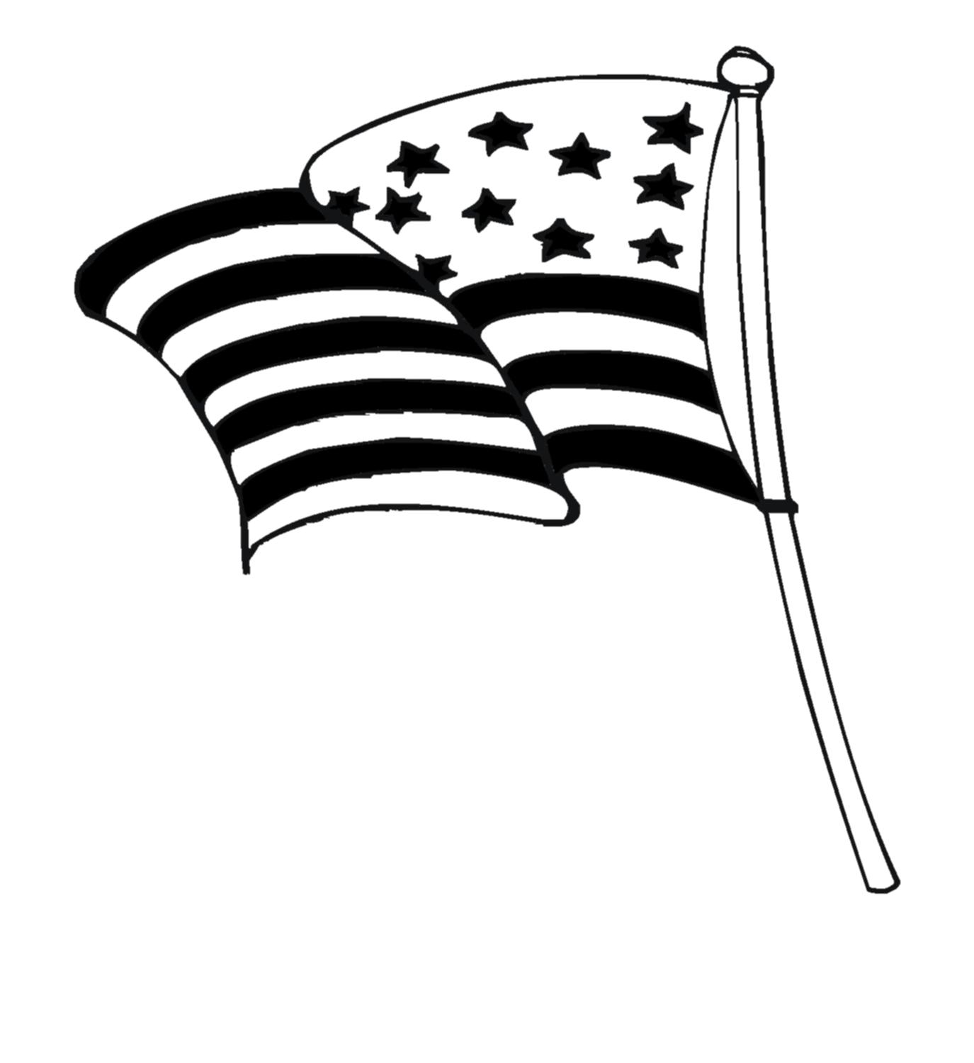 Best HD Blank Flag Clipart Images.