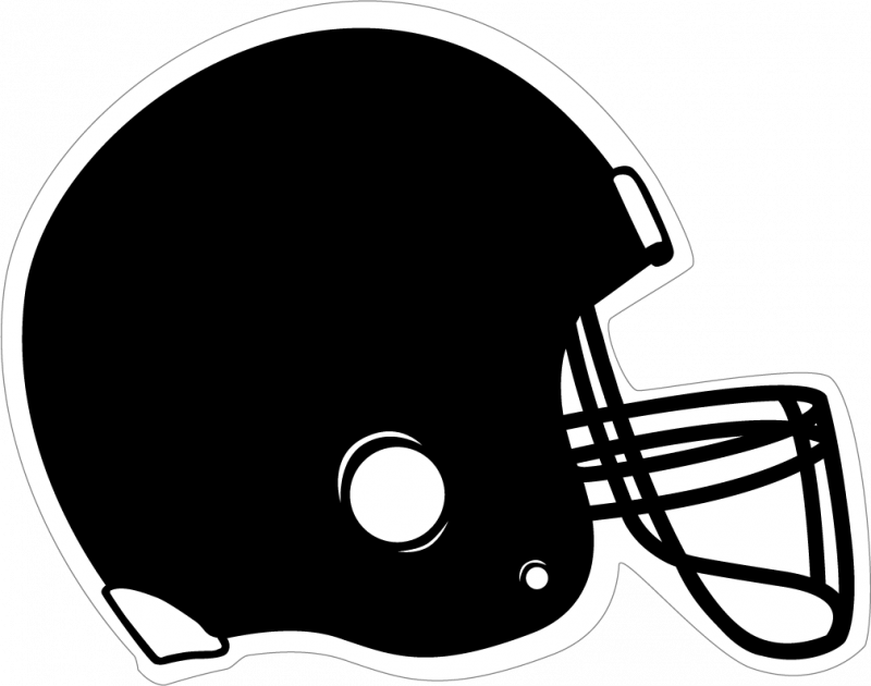 Helmets clipart and football helmets images for you.