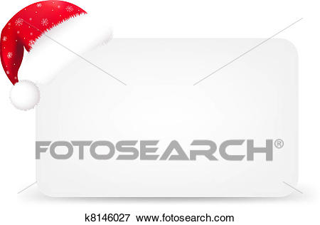 blank gift tag clip art #7