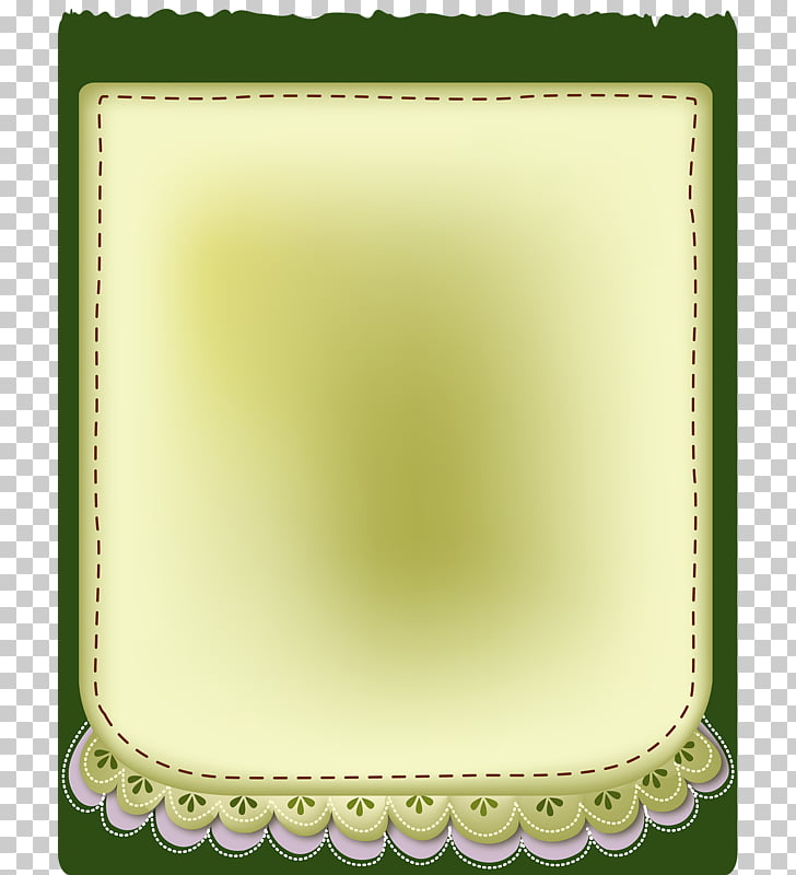 Birthday Greeting card Es Ansichtkaart, Blank notes PNG.