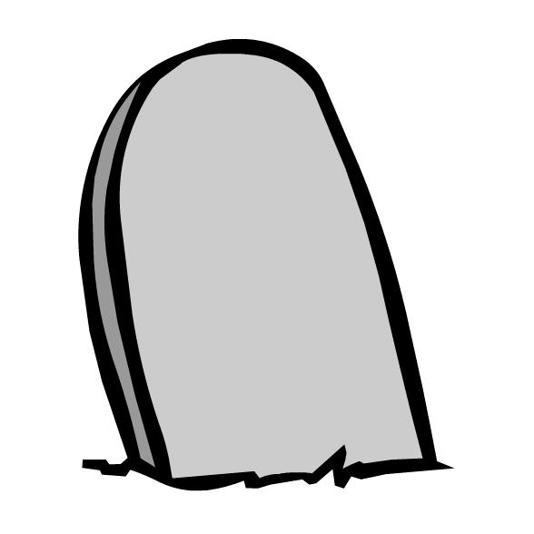 Free Headstone Cliparts, Download Free Clip Art, Free Clip.