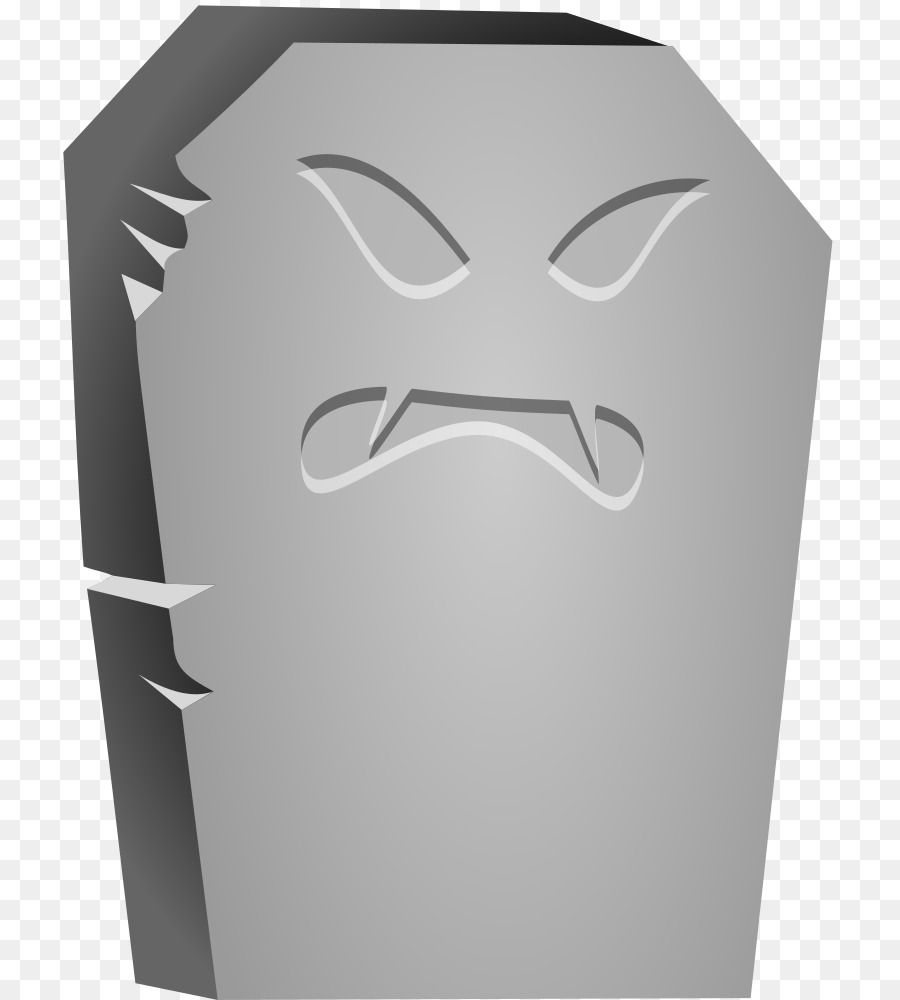 blank tombstone clipart Headstone Clip art clipart.