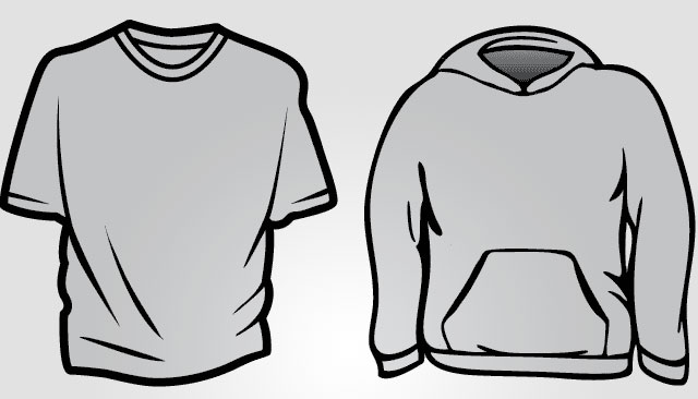 Free Blank Sweaters Cliparts, Download Free Clip Art, Free.