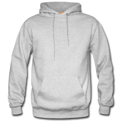 Hoodies transparent PNG images.