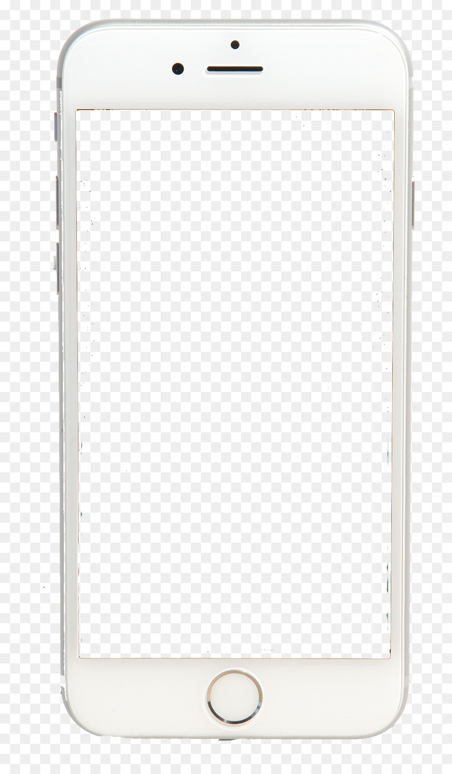 Iphone clipart blank iphone, Picture #2852373 iphone clipart.