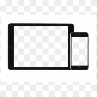 Free Blank Iphone Screen PNG Images.