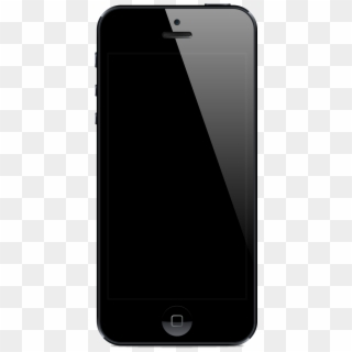 Iphone PNG Images, Free Transparent Image Download , Page 4.