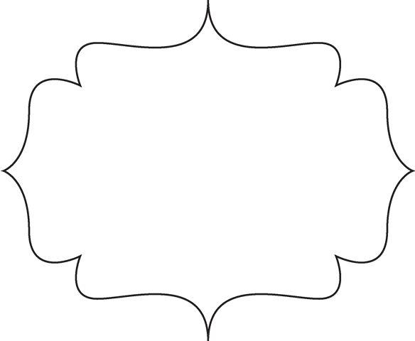 1000+ images about Clip Art.