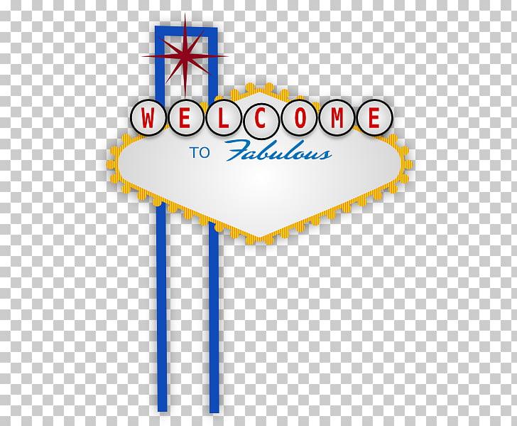 Welcome to Fabulous Las Vegas sign Las Vegas Strip , others.