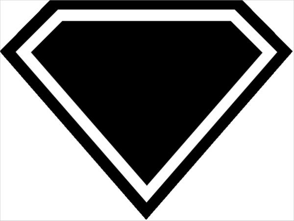 10+ Blank Logos.