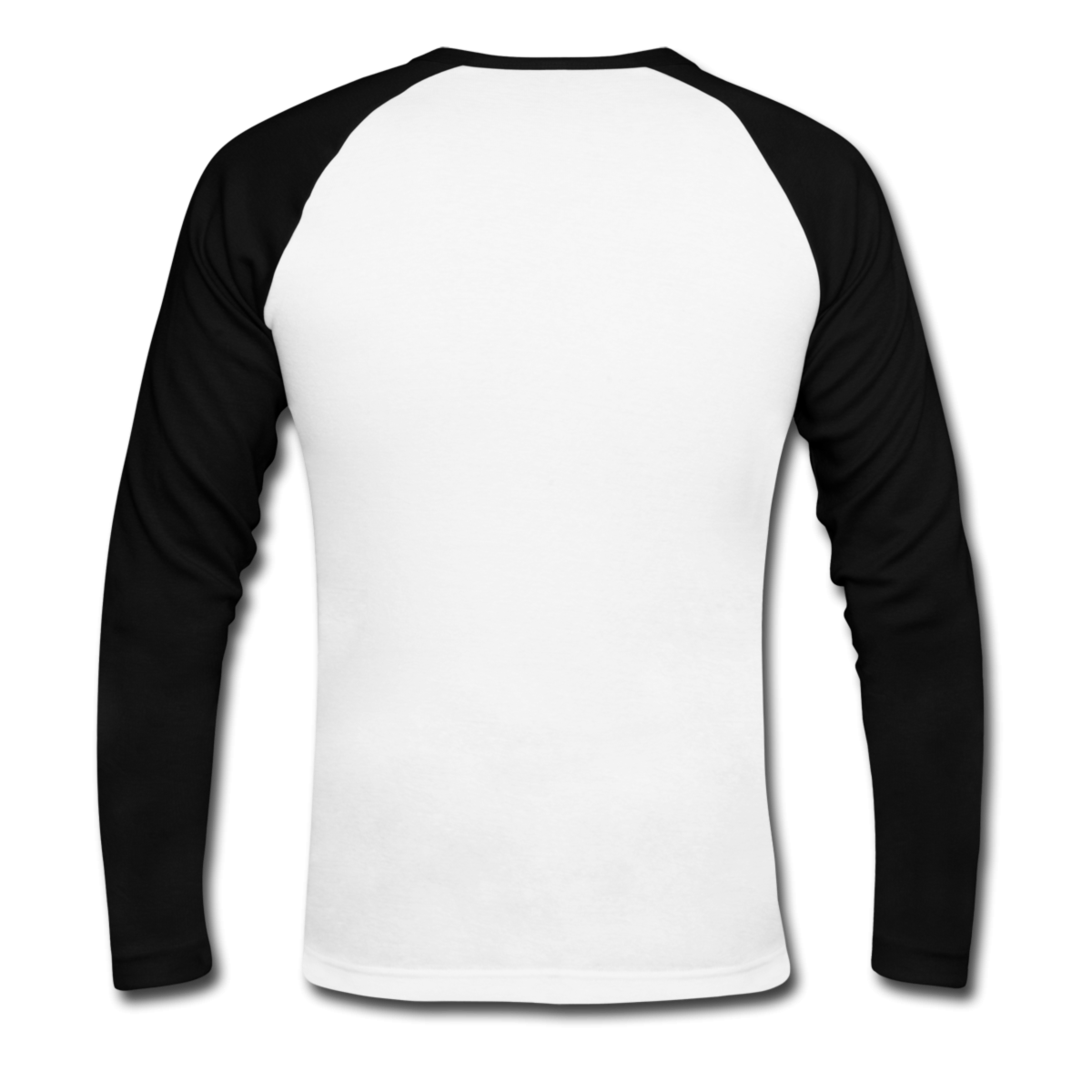 Free Longsleeve Shirt Cliparts, Download Free Clip Art, Free.