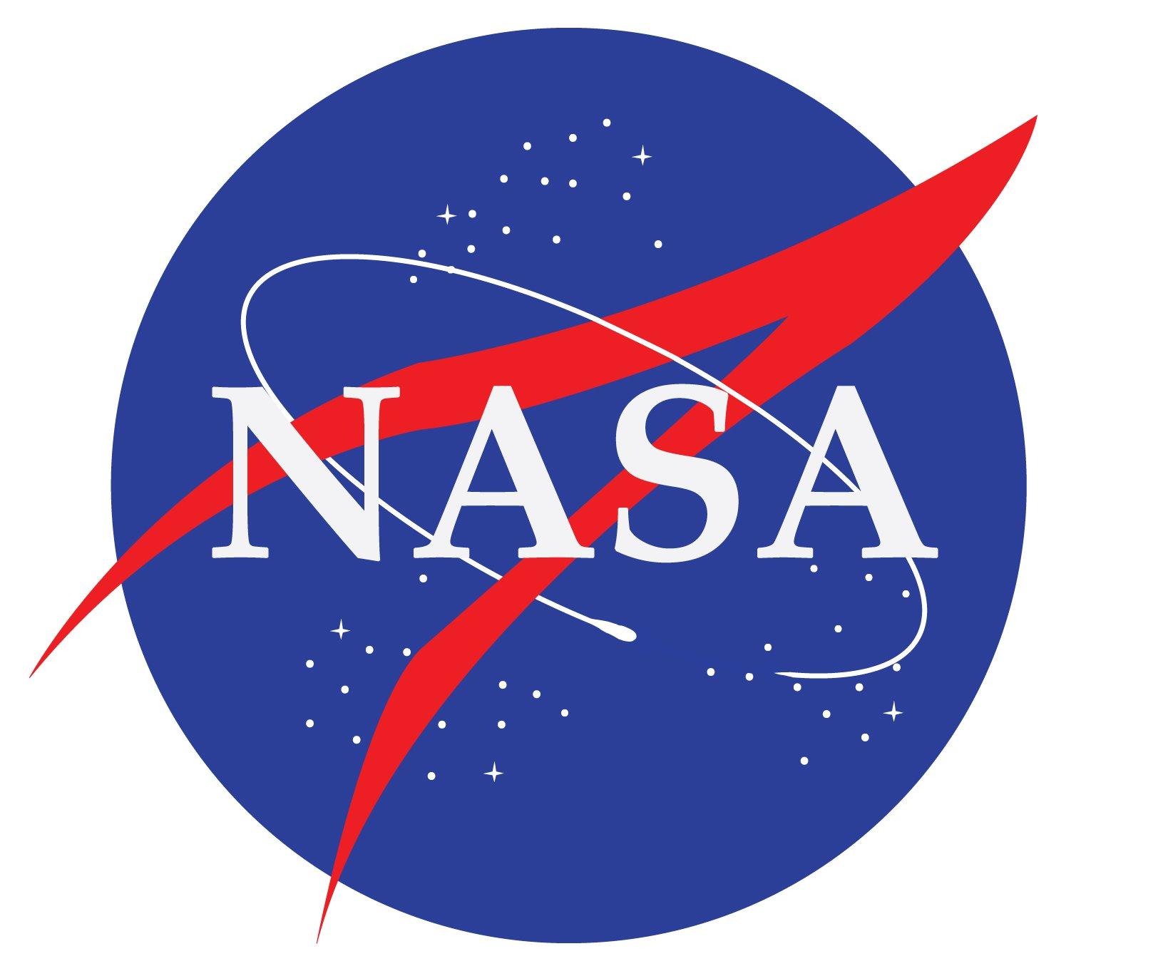 Free Nasa Logo, Download Free Clip Art, Free Clip Art on.