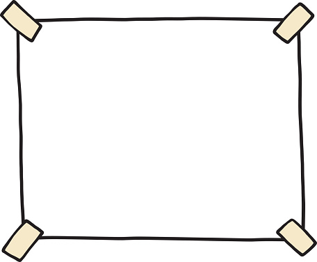 Free Blank Paper Cliparts, Download Free Clip Art, Free Clip.