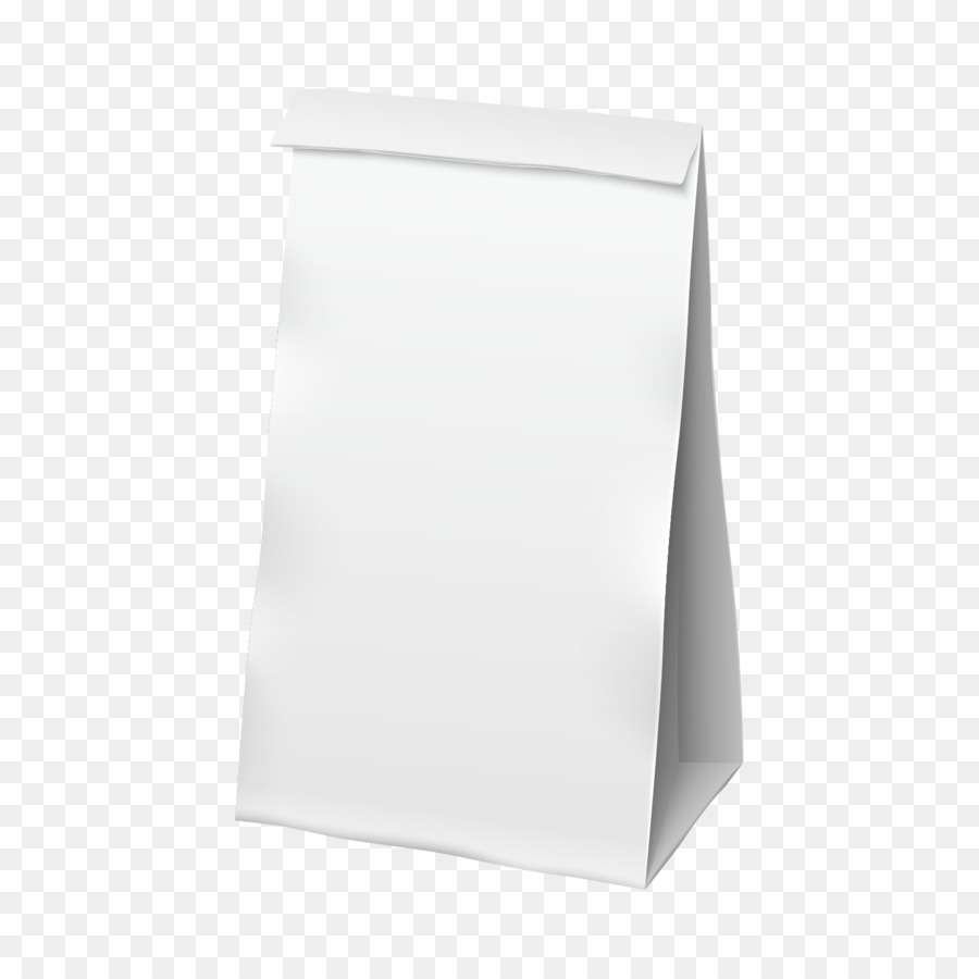 Blank Paper Png (110+ images in Collection) Page 2.