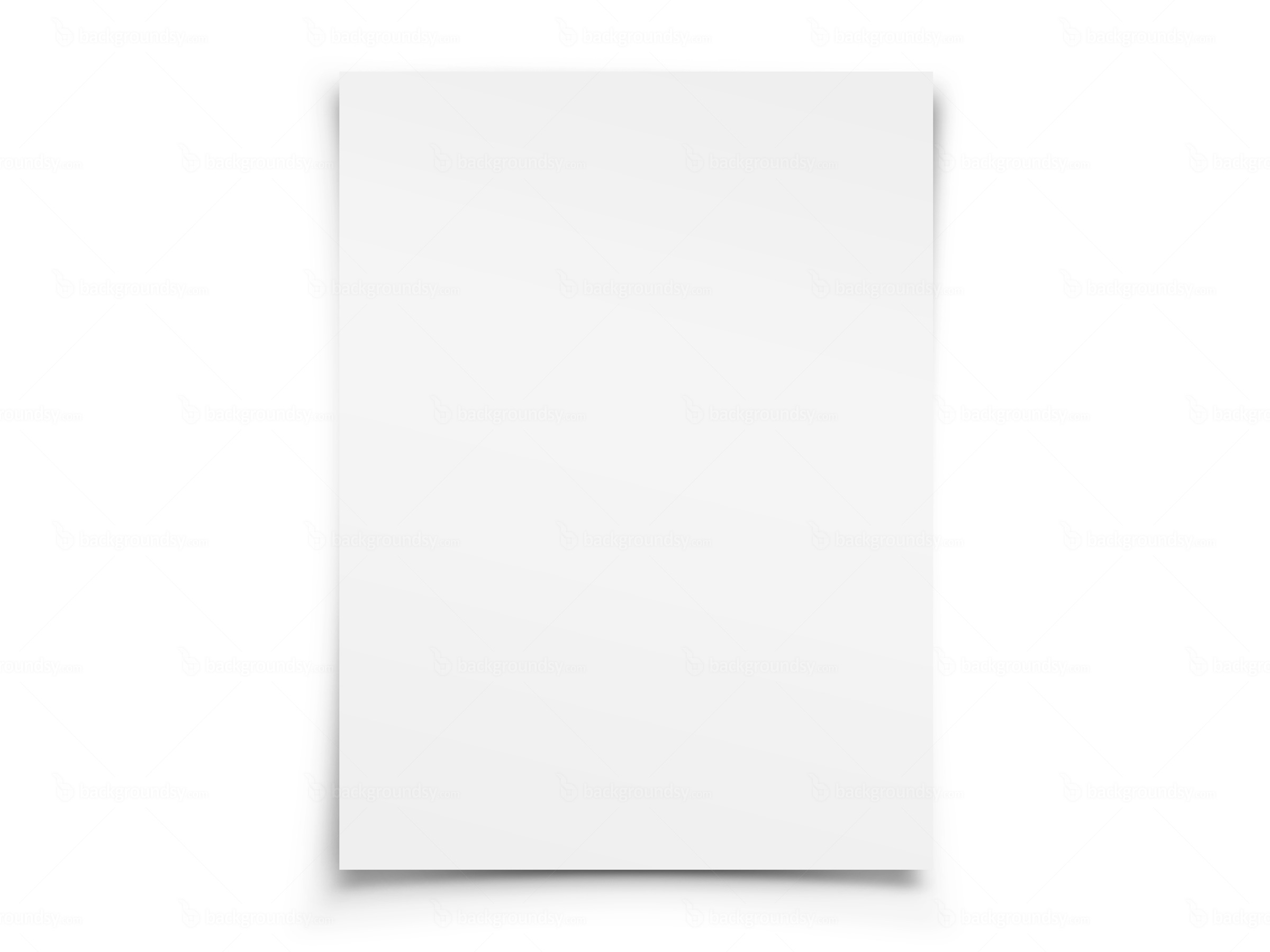 Blank Paper Png , (+) Pictures.
