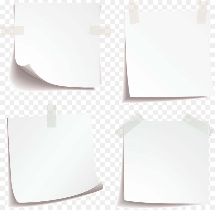 Blank Paper Png (110+ images in Collection) Page 3.