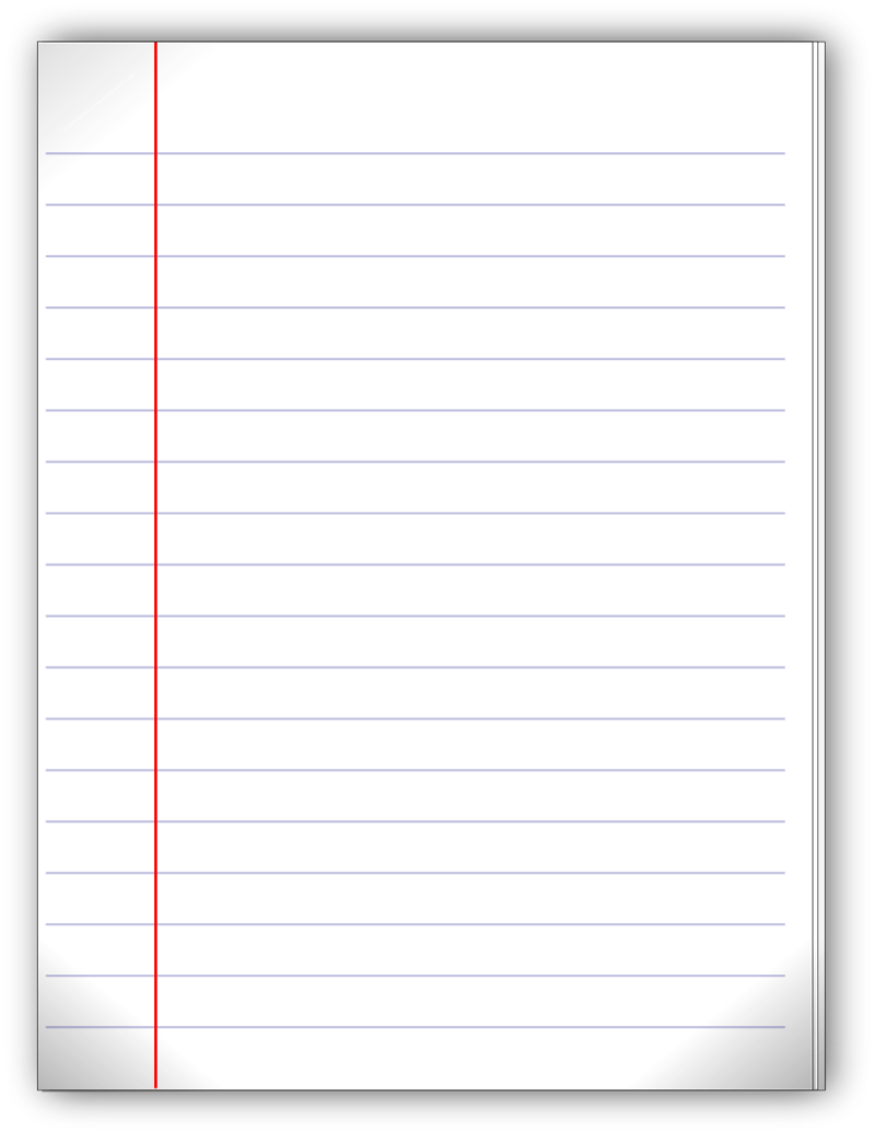 Download Free png lined paper blank /blanks/a.