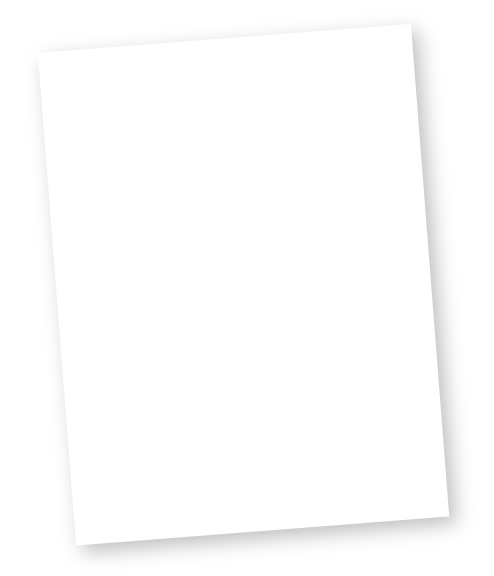 Blank Paper Png (110+ images in Collection) Page 1.