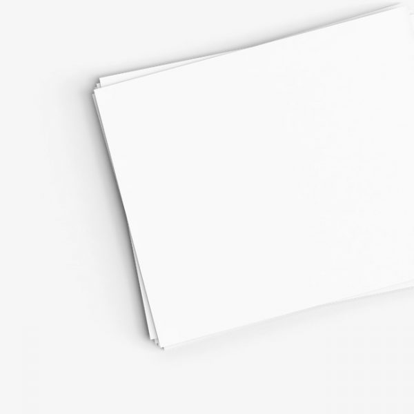 Blank Sheet, Hd, Vector, Paper Png And Psd File For Free Download.