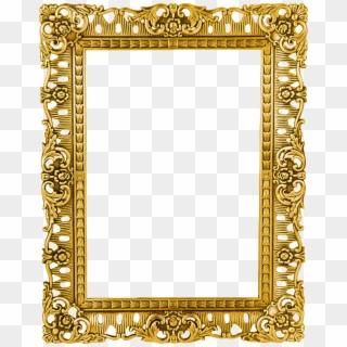 Free Blank Collage Frames Png Transparent Images.