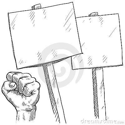 Sketch Inspiration: \