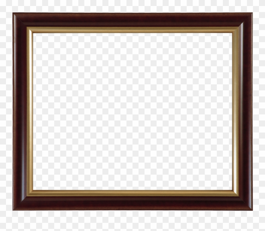 Kisspng Picture Frames Mirror Wooden Frames 5ae0a1863f0738.