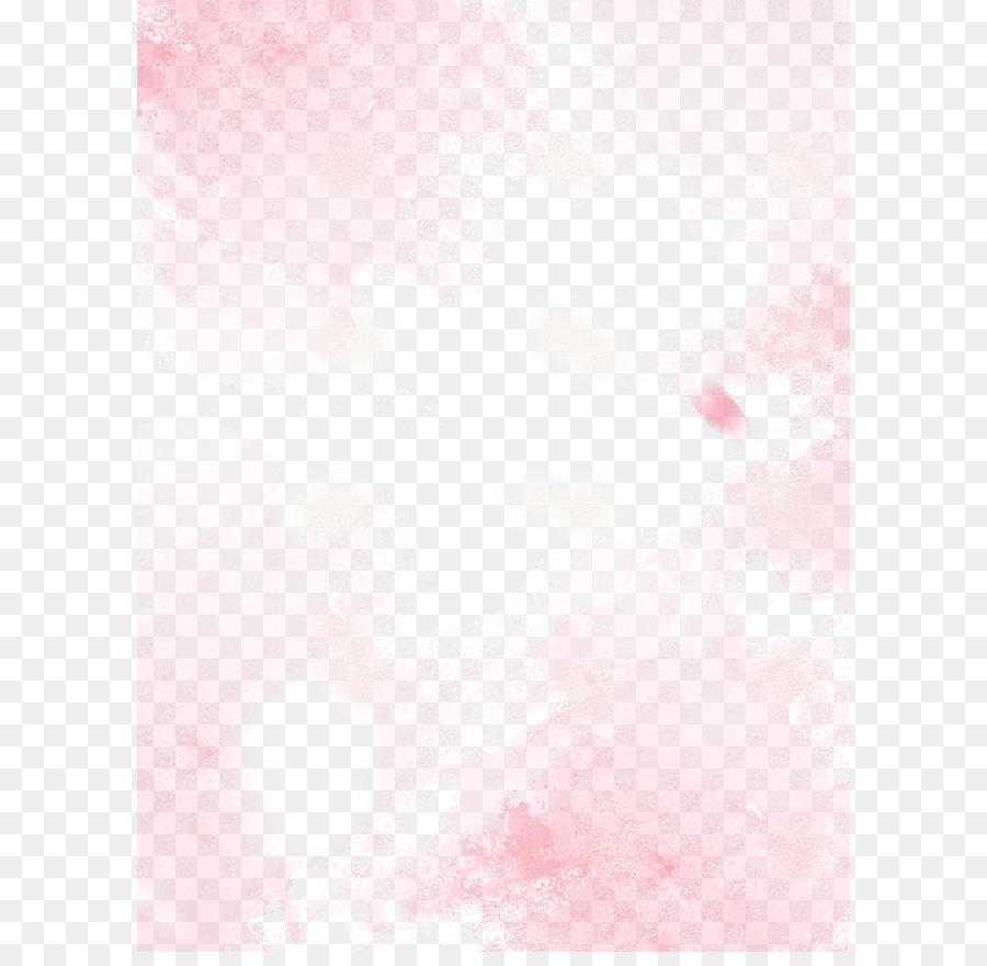 Free Transparent Background Png Free, Download Free Clip Art, Free.