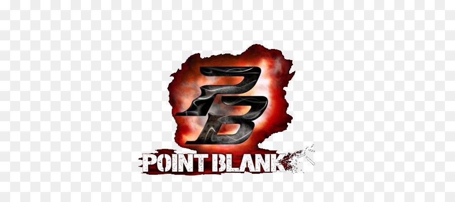 Garena Logo png download.
