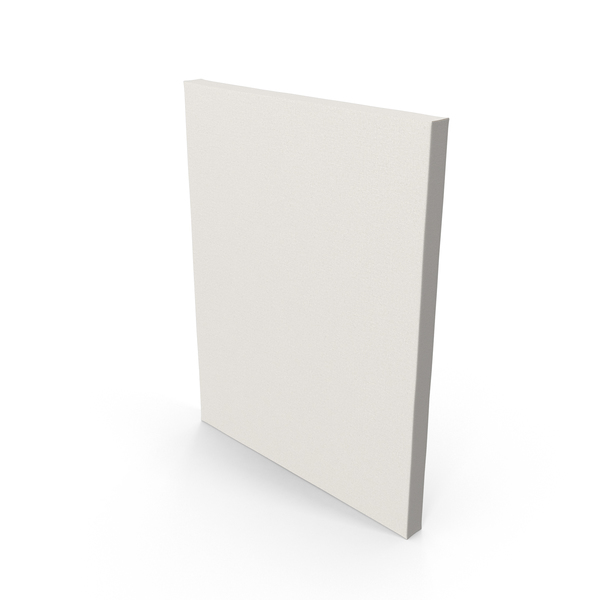 Blank Canvas PNG Images & PSDs for Download.