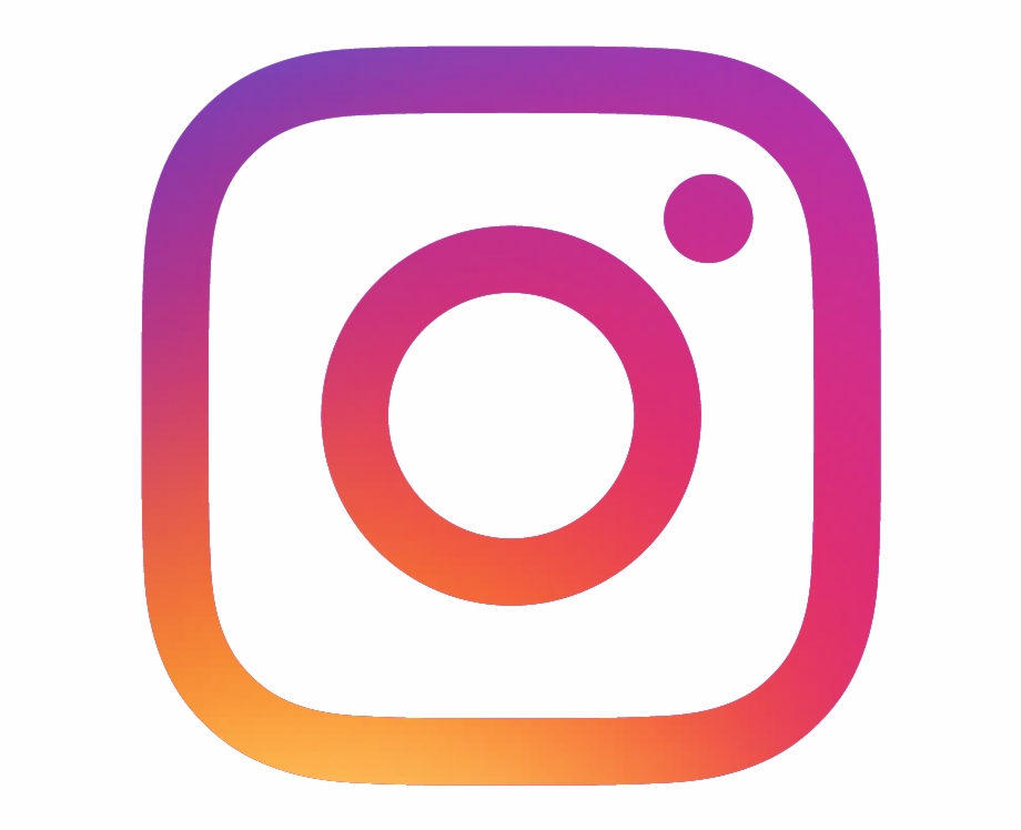 Instagram Logo Png Transparent Background Hd.