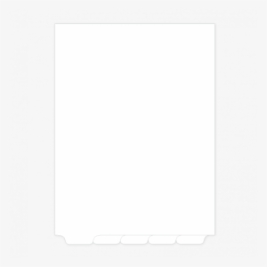 Blank Poster PNG, Transparent Blank Poster PNG Image Free Download.