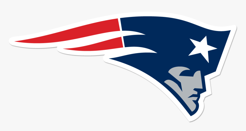 Patriots Launch Rewards Program For Season Ticket Holders.