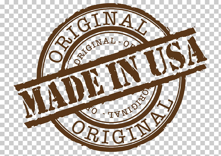 United States Brand Logo Font Trademark, united states PNG.