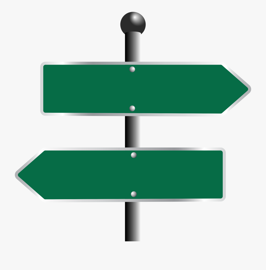 Image Freeuse Street Sign Clipart.