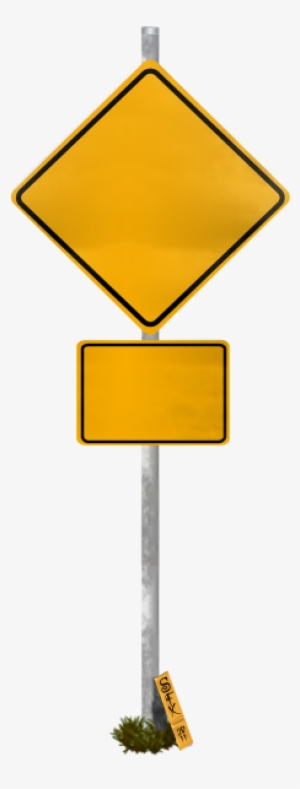Road Sign PNG, Transparent Road Sign PNG Image Free Download.