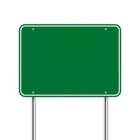 253,030 Road Signs Stock Illustrations, Cliparts And Royalty Free.