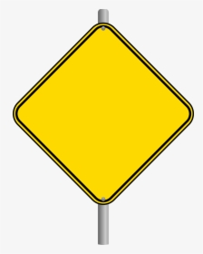 Blank Road Signs PNG Images, Free Transparent Blank Road.