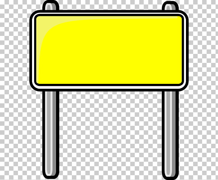 Traffic sign Road , road signs PNG clipart.
