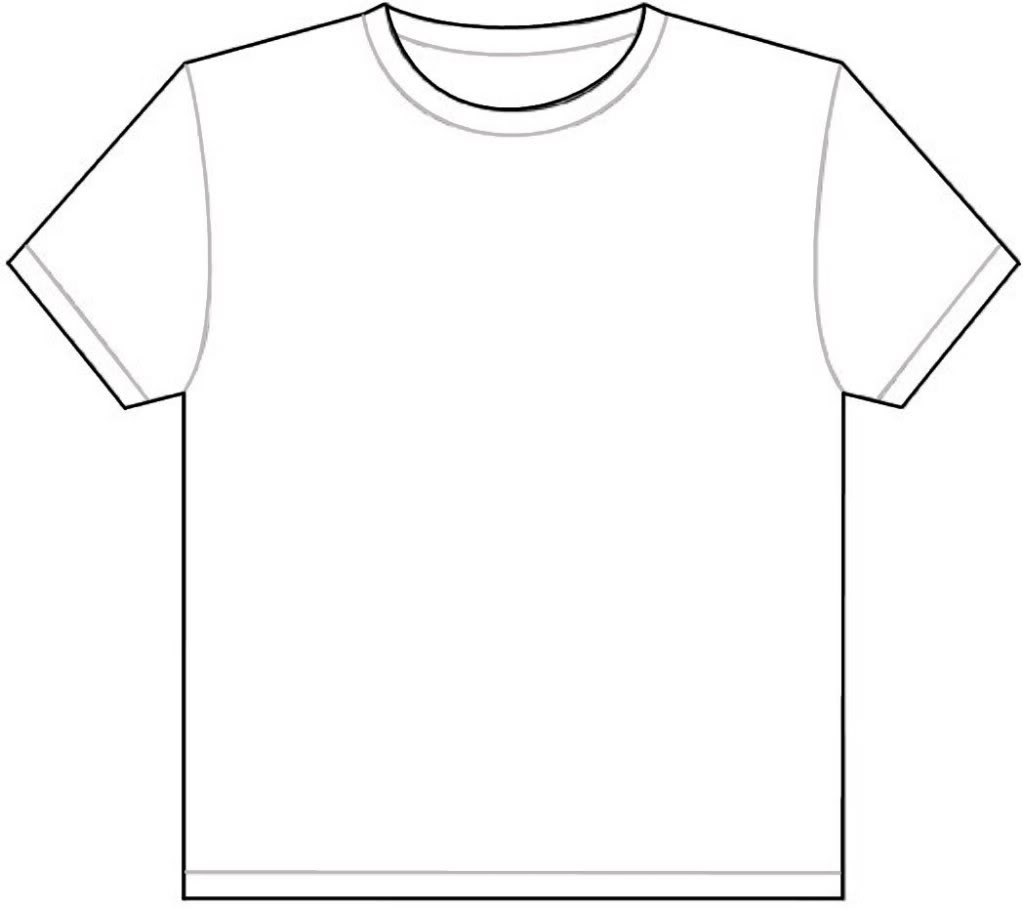 Shirts clipart blank, Shirts blank Transparent FREE for.