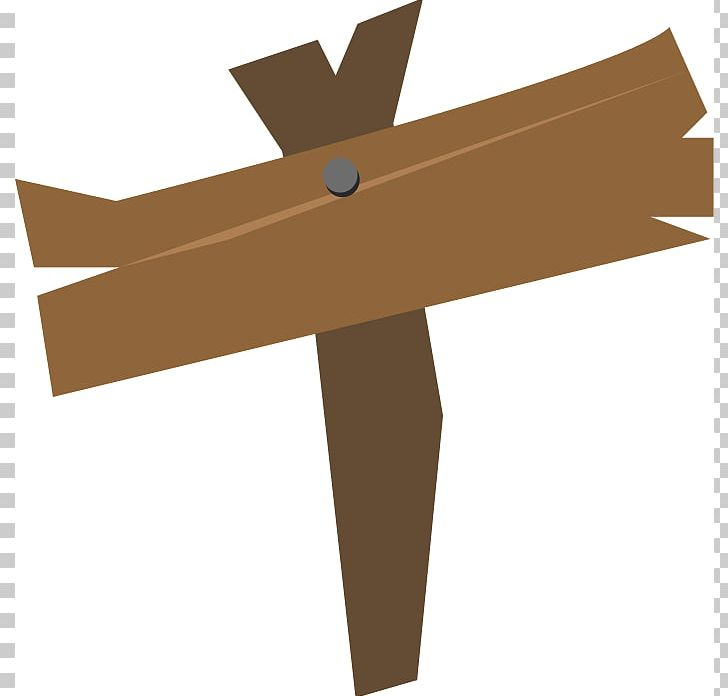 Wood Free Content PNG, Clipart, Angle, Blank Sign Clipart, Cross.