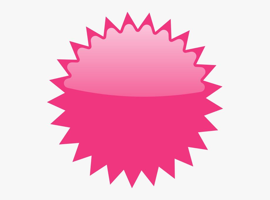 Banner Royalty Free Download Cj Clip Art At.