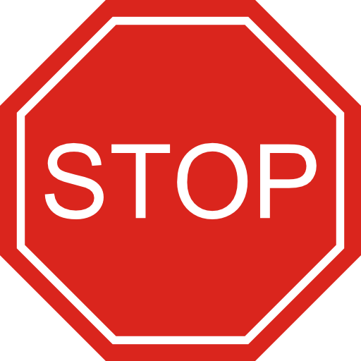 Free Stop Sign Art, Download Free Clip Art, Free Clip Art on.