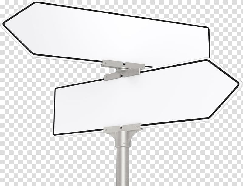 Energy Line Angle, blank directions transparent background.