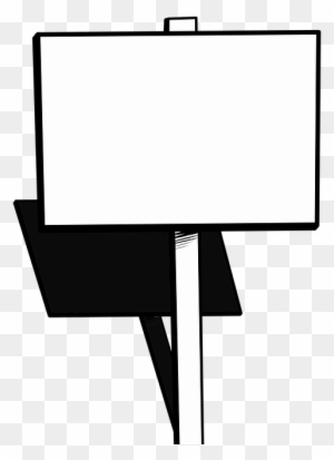 Street Sign Clipart, Transparent PNG Cli #133928.