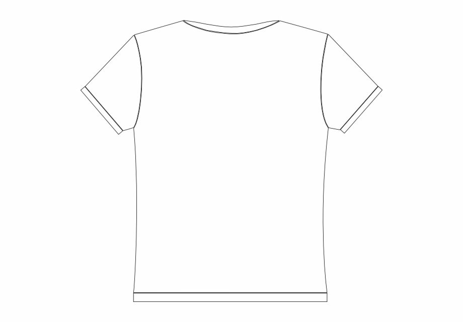 Free Blank T Shirt Png, Download Free Clip Art, Free Clip.