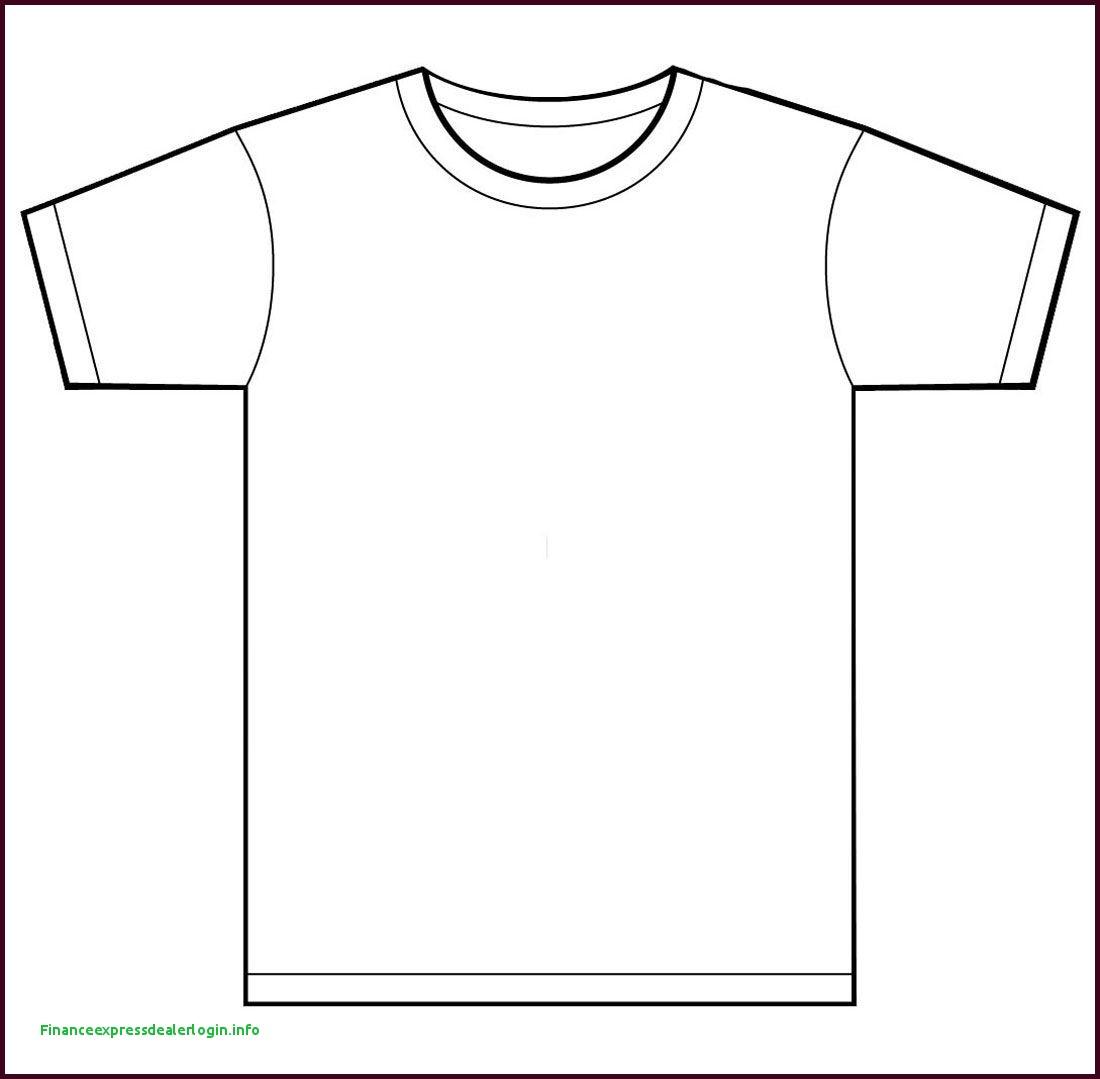 T Shirt Design Clipart.