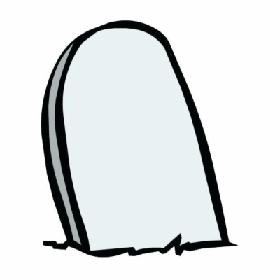 blank tombstone png at sccpre.cat.